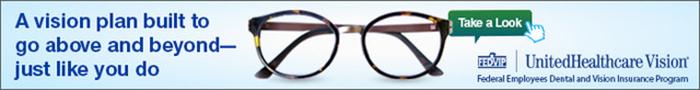 USHealthcare Vision
